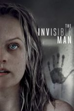 Nonton Film The Invisible Man