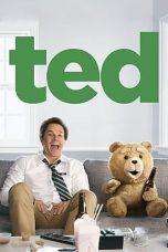 Nonton Film TED 2012