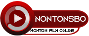 NontonSBO