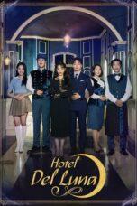 Nonton Drakor Hotel Del Luna