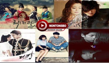 Film Drama Korea Terbaik Sepanjang Masa By nontonsbo